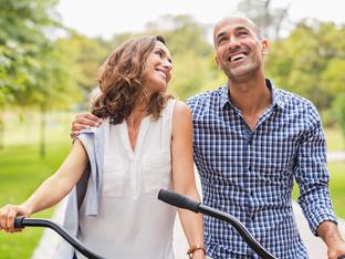 Истини, които мъжете трябва да разберат за брака