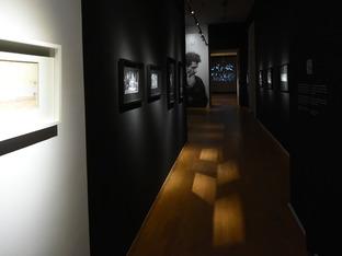 Музика на Петър Дънов ще звучи в Национална галерия за специална изложба
