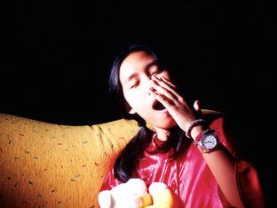 Здравословен сън – как да го постигнем по естествен начин?