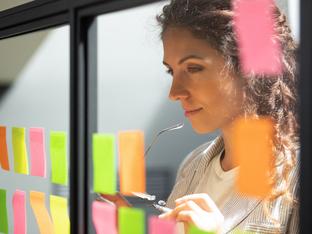 5 начина да станете по-организирани още сега