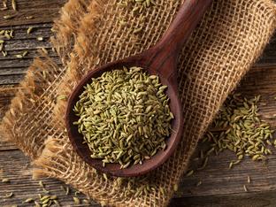 8 ползи от семената от резене