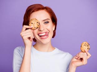 Грешки в избора на храна, от които пълнеем