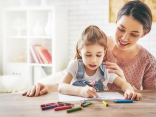 Какво трябва да знаят майките за първия учебен ден