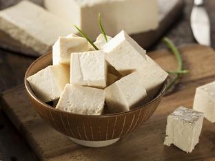 Какви са ползите за здравето от тофу?