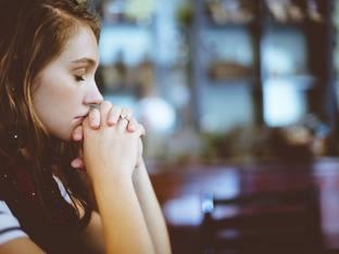 7 ясни признака, че трябва да прекратите връзката си