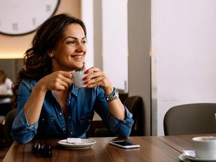 6 ползи за здравето от кофеина