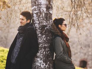 7 признака, че бракът ви е обречен на провал