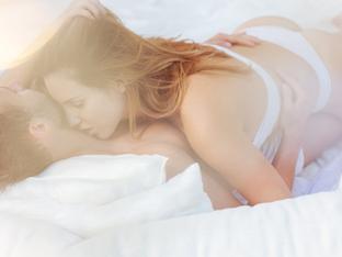 6 причини да не правите орална любов, щом не искате