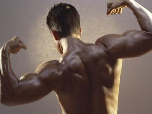 По-малко секс – по-нисък тестостерон