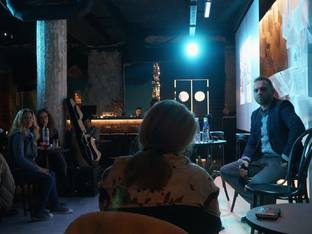 Стефан Бакалов: Има сериозен риск и в България да навлезе употребата на фентанил