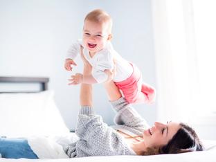 Любопитни факти за бебетата, родени през август