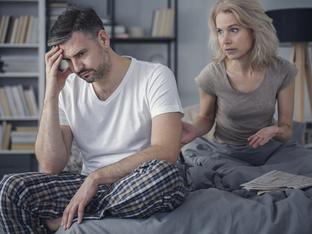 6 вида изневяра, които се срещат в почти всяка връзка