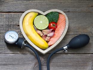 7 храни, намаляващи риска от инфаркт