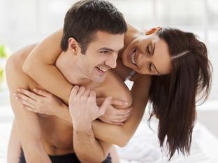 Защо мъжете харесват секса с бившите?