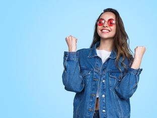 5 характерни черти на хората, които знаят как да отстояват себе си