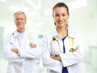 Важни навици, предпазващи от рак