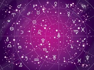 Седмичен хороскоп за 3 – 9 декември 2018