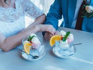 Каква е любовната ви връзка според избора ви за сладолед