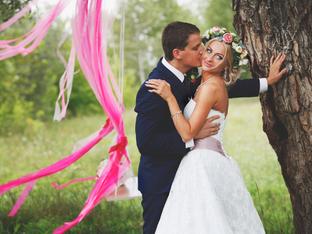 Какъв брак ви очаква с представител на зодия Водолей?