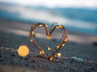 Мисъл на деня за... любовта и съмненията