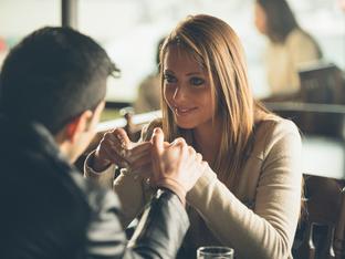 Личностни черти, които мъжете търсят в една жена