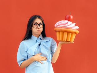 7 начина да намалите дискомфорта при преяждане