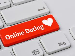 Незаменими съвети за онлайн запознанствата