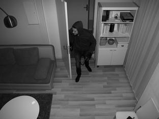 Места в дома, които крадците претърсват най-напред