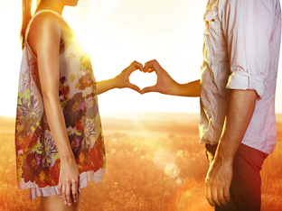 """5 въпроса, които поясняват дали е време да кажем """"обичам те"""""""
