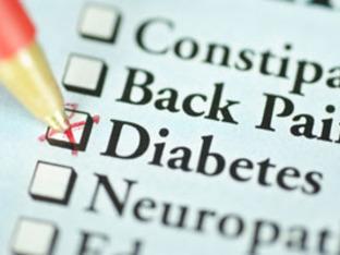 5 признака, че сте заплашени от диабет