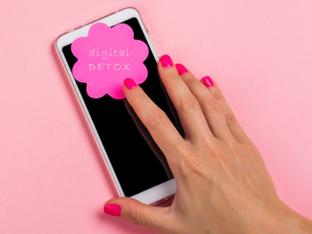 ТЕСТ: Имате ли нужда от дигитален детокс