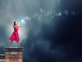 Странни неща, които влияят на сънищата ви