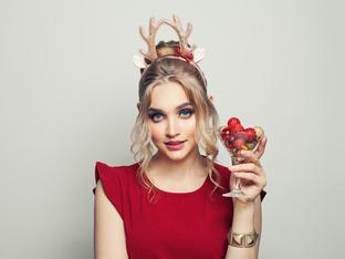 Женски хороскоп за декември
