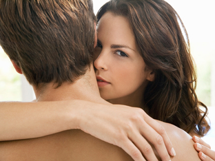Как да покажете любовта си без думи?