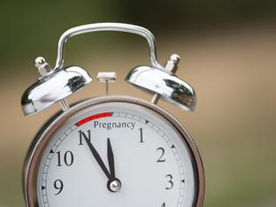 10 важни факта за овулацията, ако се опитвате да забременеете