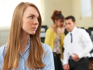 6 неща, които ви правят неприятна личност