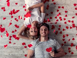 6 признака, че той ви обича истински и безусловно