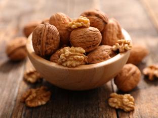 4 противовъзпалителни закуски за повече здраве