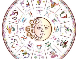 Дневен хороскоп за 15 септември 2017
