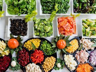 Суперхрани при хранителна непоносимост: уверете се, че ги консумирате редовно