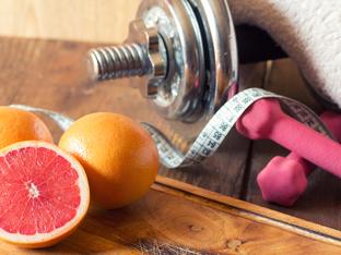 3 мита за метаболизма, които ви пречат да отслабнете
