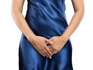 Кога гъбичната инфекция е сигнал за сериозно заболяване?