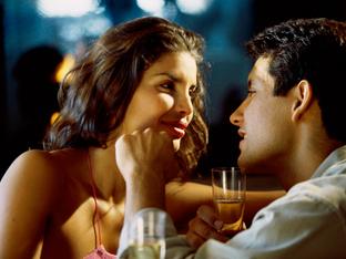 6 неща, които не трябва да жертвате в името на една връзка