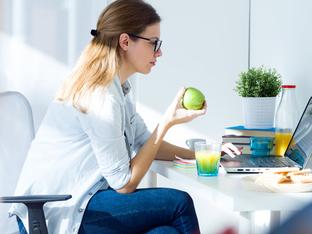Хранене и диета според зодията  – Рак