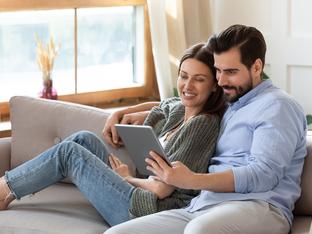 От какво се нуждае всяка съпруга, за да е щастлива