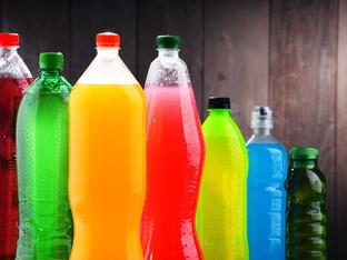 Какво се случва в тялото, когато спрете газираните напитки