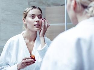 7 задължителни навика преди лягане, които гарантират красотата ни