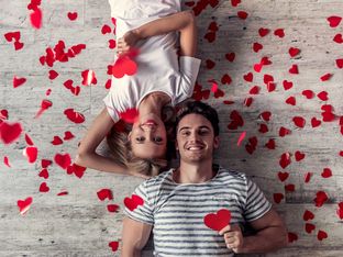 Характеристиките на партньора ви разкриват повече за вас самите