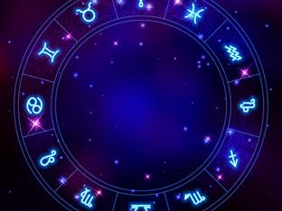 Дневен хороскоп за 17 септември