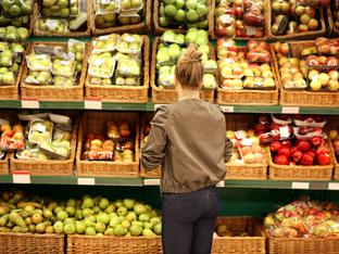 Трикове в хипермаркетите, на които всички се хващаме
